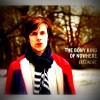 The Bony King of Nowhere – Eleonore