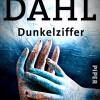 Arne Dahl – Dunkelziffer