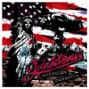 The Junktions – American Paranoia