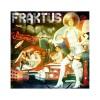 Fraktus – Millenium Edition