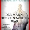 Hjorth & Rosenfeldt – Der Mann, der kein Mörder war