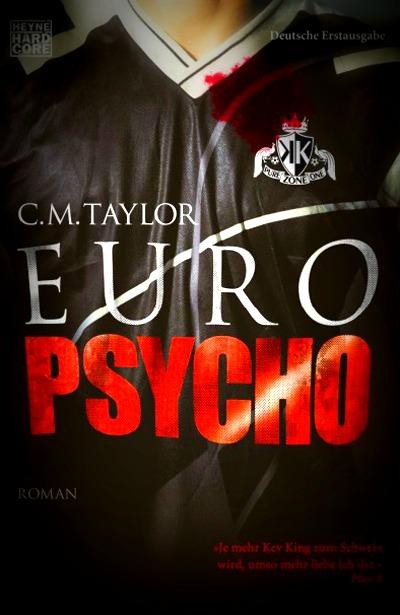 Euro-Psycho